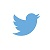 Small Twitter Logo